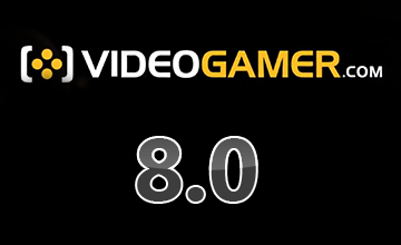 Videogamer Review