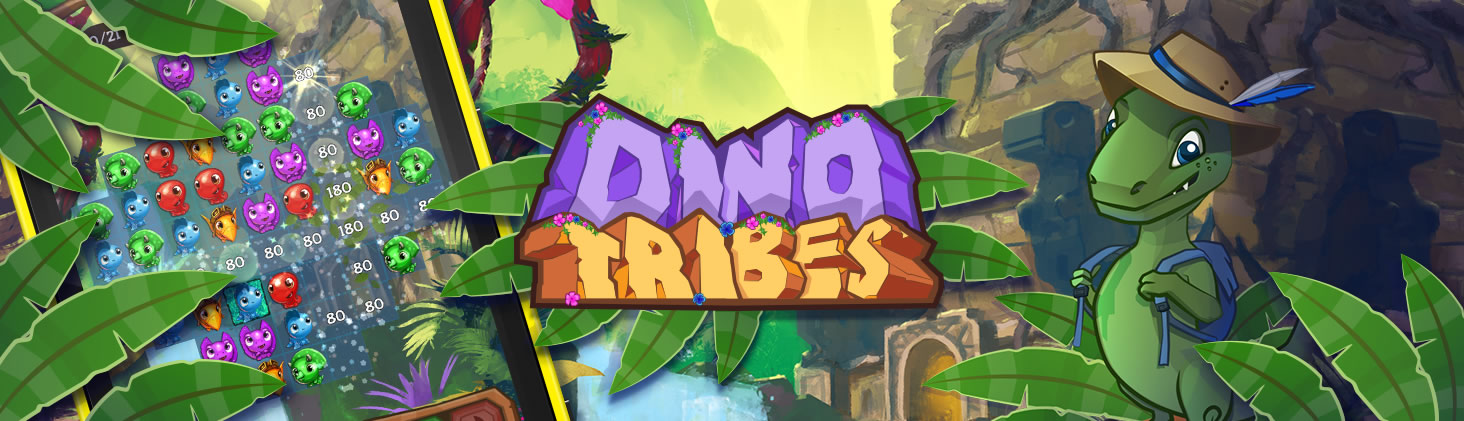 Dino-Tribes-HP-Slider-1500-421