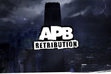 APB Retribution