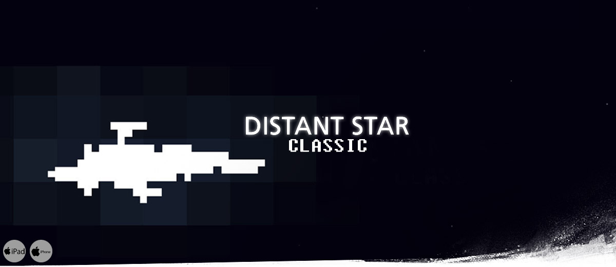 Distant Star: Classic
