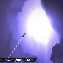 Distant Star: Revenant Fleet | Screenshot 11