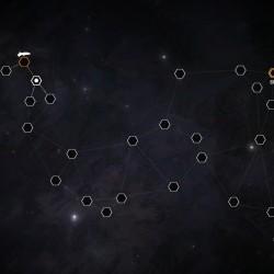 Distant Star: Revenant Fleet | Screenshot 8