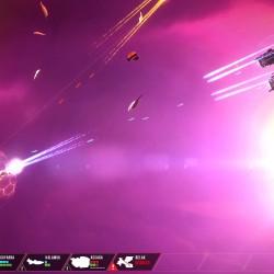 Distant Star: Revenant Fleet | Screenshot 3