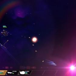 Distant Star: Revenant Fleet | Screenshot 2