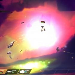 Distant Star: Revenant Fleet | Screenshot 1