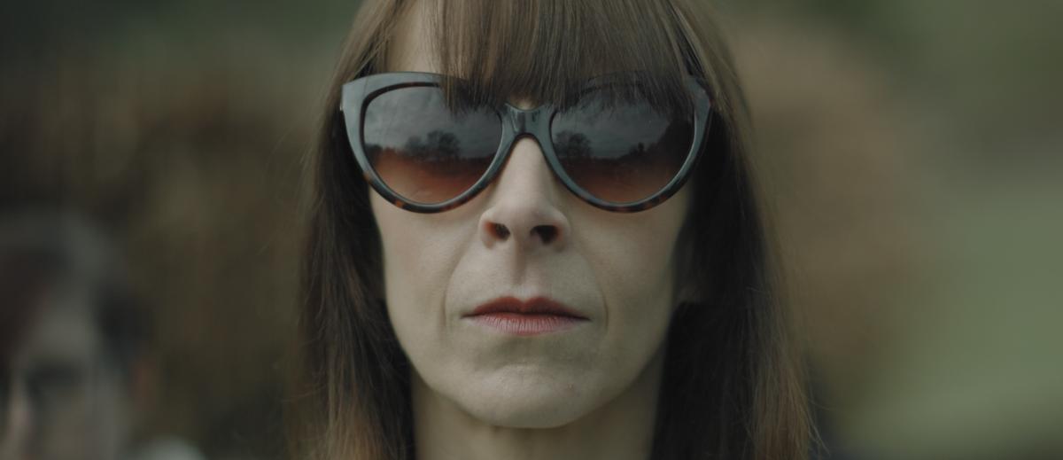 Natalie   Short Film