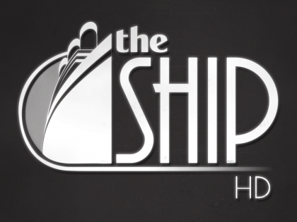 The Ship: HD Teaser Trailer