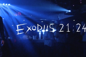 Exodus 21:24 | Short Film